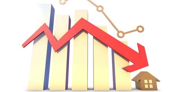 Les taux d int r t des cr dits immobiliers continuent de for Ptz 2018 simulation