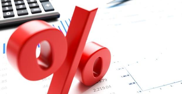 Les taux de cr dit immobilier sont encore bas mais for Ptz 2018 simulation