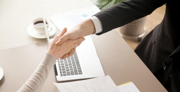 assurance pret immobilier et maladie chronique