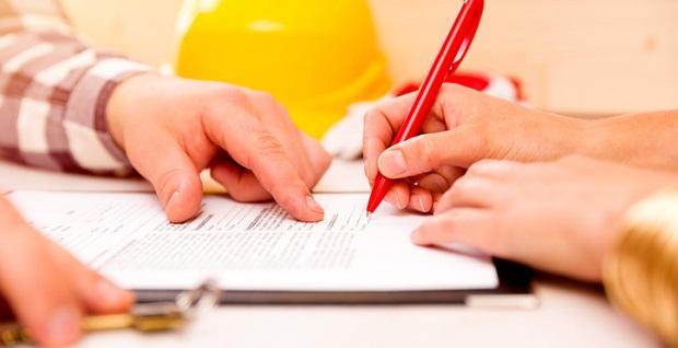 Comment viter les d marchages abusifs des entreprises de for Entreprise de renovation interieur