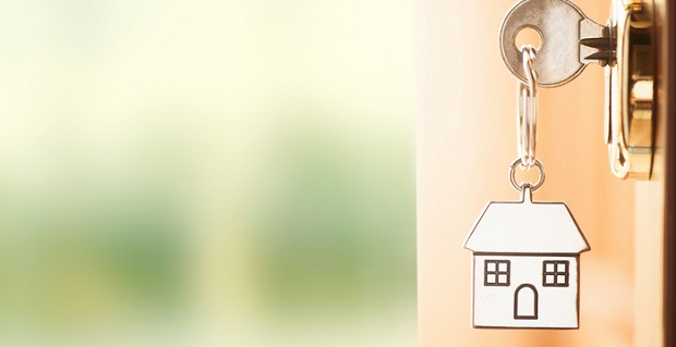 actualit s cr dit immobilier. Black Bedroom Furniture Sets. Home Design Ideas