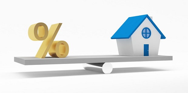 Les taux immobiliers restent tr s avantageux for Ptz 2018 simulation