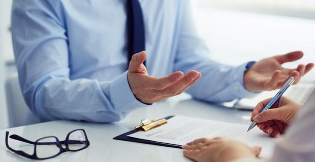 assurance pret immobilier plus de 75 ans
