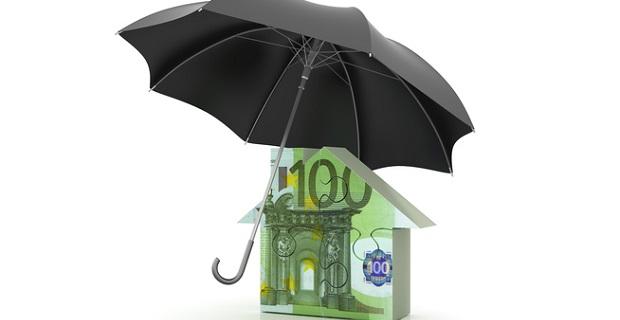 Les Solutions Pour Garantir Un Pret Immobilier Meilleurtaux Com