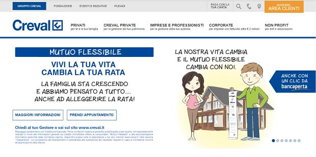 Le Marche De L Assurance Italien Accueillent L Association Du Credit