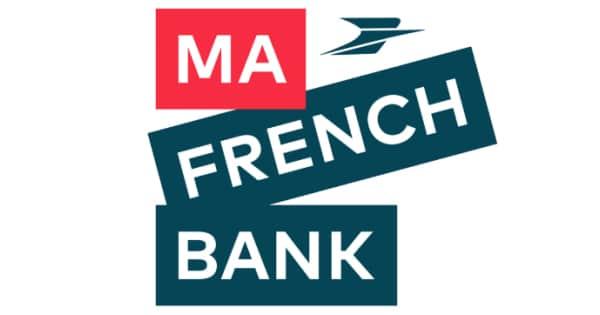Banque Postale L Aventure En Ligne Va Bientot Commencer