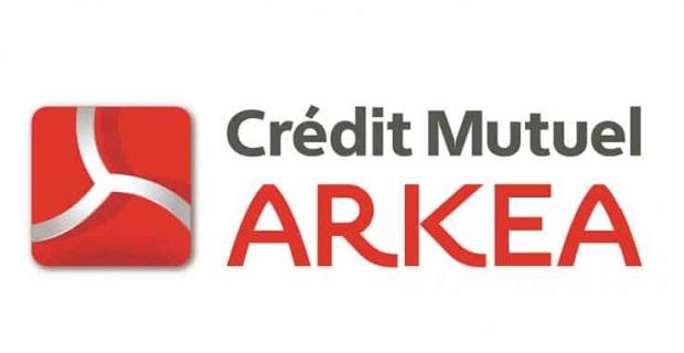 impot del credito interet emprunt 2020