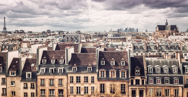 Location paris pas de profits proprietaires