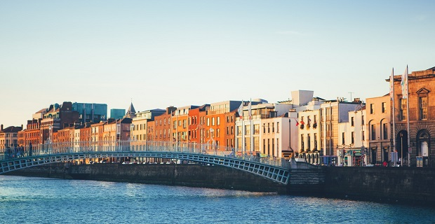 investir immobilier irlande