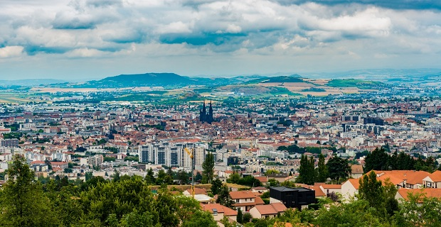Investisseurs immobiliers clermont ferrand