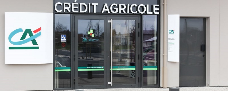 Multiplication partenariats credit agricole