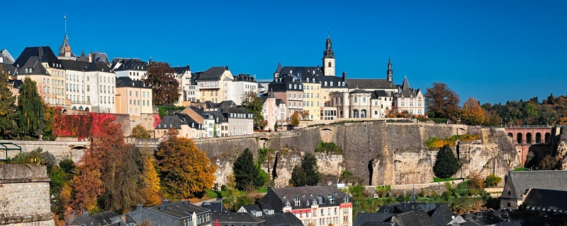 Luxembourg reglementation octroi credits