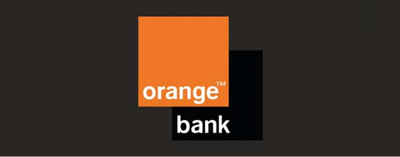 500 000 clients orange bank credit conso