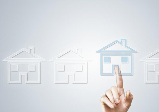 Taux immobilier le pouvoir d achat en hausse gr ce la baisse des taux imm - Renegocier taux pret immobilier ...