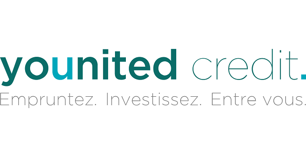 Alliance de Younited credit et Raisin