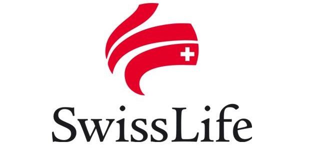Nouvelle Offre Digitale D Assurance Emprunteur Chez Swisslife
