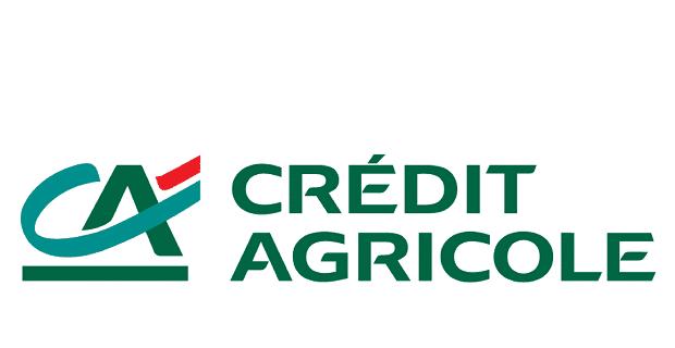 """Résultat de recherche d'images pour """"Crédit Agricole"""""""