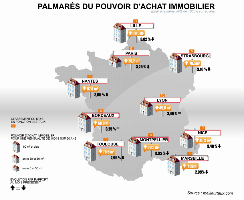 Carte-palmares-octobre2012