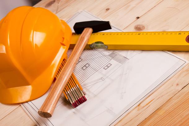 Immobilier le ptz de retour pour relancer la for Ptz construction