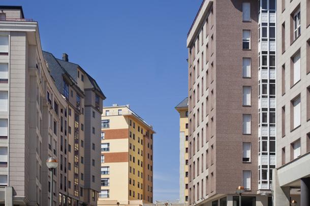 Immobilier m me taxe pour les sites de location et l - Location meuble et taxe d habitation ...