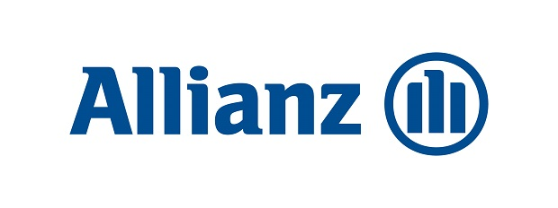 Logo Allianz France