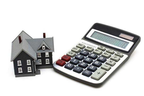moduler prêt immobilier