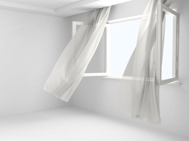 un air sain pour une maison saine. Black Bedroom Furniture Sets. Home Design Ideas