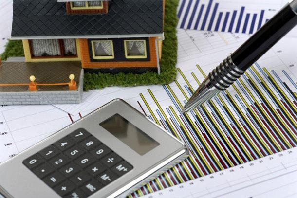 Les taux de cr dit immobilier sont rest s stables en for Ptz 2018 simulation