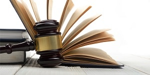 Complétant la loi Lagarde de 2010, la loi Hamon est entrée en vigueur au 26  juillet 2014. Tous les contrats souscrits à compter de cette date donnent  le ... 495cd0f2ec8e