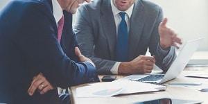 La procédure de résiliation de l'assurance de l'emprunteur