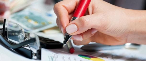 Entrez proposition d'assurance emprunteur