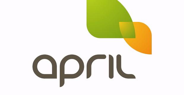 assurance pret immobilier april avis