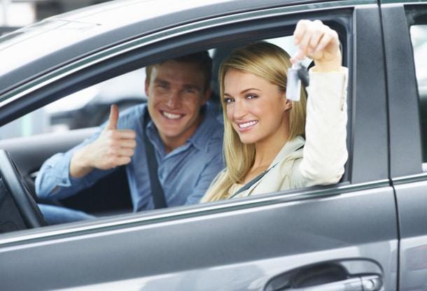 Choisir son assurance auto le guide pour bien choisir - Comment choisir son assurance habitation ...