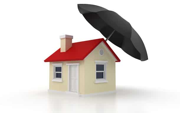 Comment choisir assurance habitation - Comment choisir son assurance habitation ...