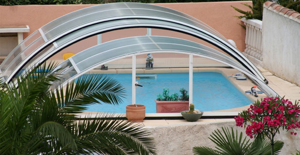 7187 piscine les normes de s curit for Norme securite piscine