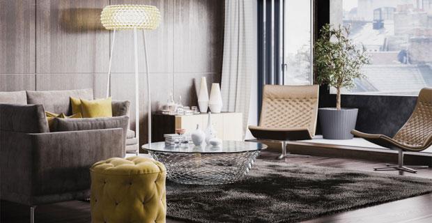 7193 le puits canadien. Black Bedroom Furniture Sets. Home Design Ideas