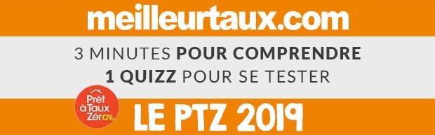 Ptz 2018 for Ptz 2018 simulation
