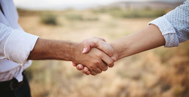 Le Compromis De Vente D Un Terrain Agricole Meilleurtaux Com