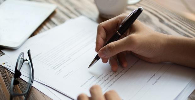 La Signature Du Compromis De Vente Meilleurtaux Com