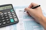 La nouvelle option jetable offre des réductions d'impôt