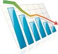 Profitez des frais moins élevés pour renégocier votre prêt