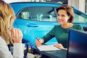 Calcul Financement Auto >> Credit Auto Pret Auto En 5 Mns Meilleurtaux Com