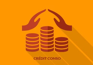 Credit consommation