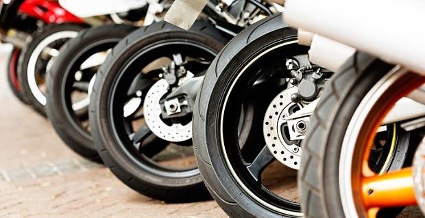 pour acheter votre moto faut il privil gier une loa ou cr dit moto. Black Bedroom Furniture Sets. Home Design Ideas