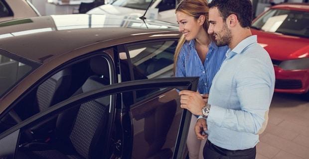 faut-il ou non avoir recours au crédit auto ? - meilleurtaux