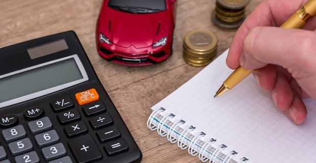 Calcul Financement Auto >> Comment Calculer Le Taux D Un Credit Auto Meilleurtaux Com