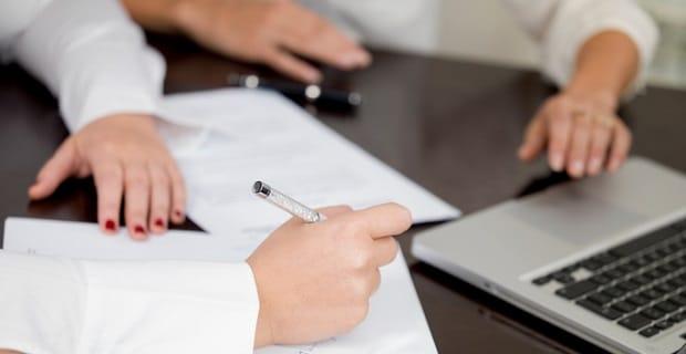 Credit Pour Interimaire : credit immobilier pour interimaire ~ Medecine-chirurgie-esthetiques.com Avis de Voitures