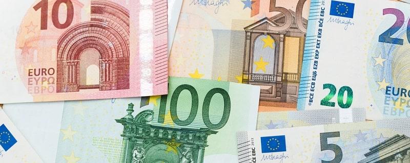 Crédit 10 000 Euros Comment Obtenir