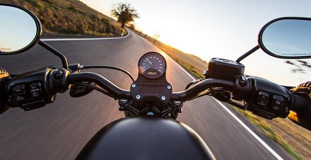 obtenez le meilleur taux pour votre pr t moto. Black Bedroom Furniture Sets. Home Design Ideas