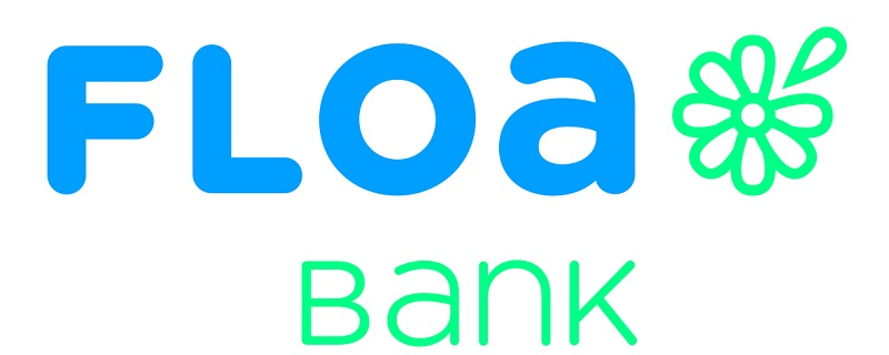 Remboursement anticipe credit banque casino free online game the heist 2